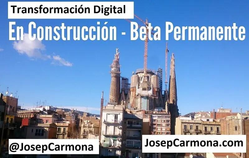 transformacion-digital-inmobiliaria-Imagen-Sagrada-Familia-ejemplo-en-construcción