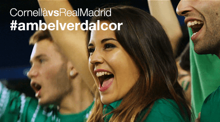 cornella-real-madrid-productora-audiovisual-barcelona