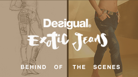 desigual-exotic-jeans-behind-of-scene-making-of-commercial-fashion