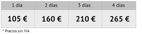 alquiler_PXW_fs5_barcelona_tarifa_josep_gutierrez