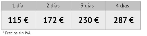 precio_alquiler_blackmagic_pocket_4K_barcelona_olympus_12-100