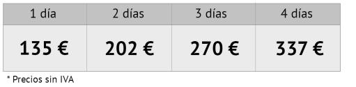 precio_pack_alquiler_blackmagic_pocket_4K_voigtlander_nokton_25mm_17.5mm_barcelona