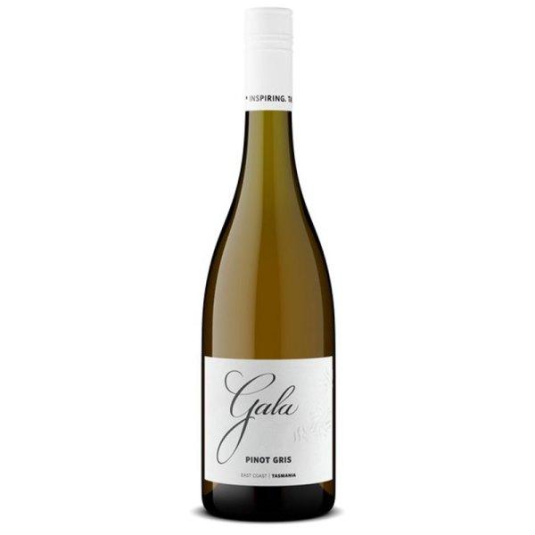 Gala Estate Pinot Gris
