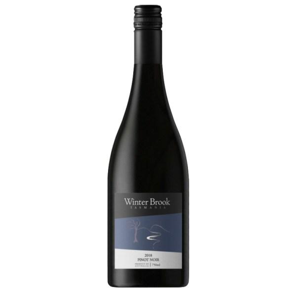 Winter Brook Pinot Noir