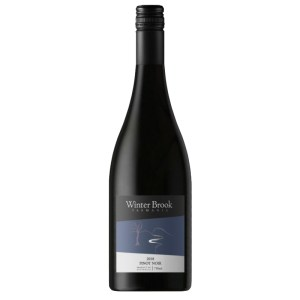 Winter Brook Pinot Noir
