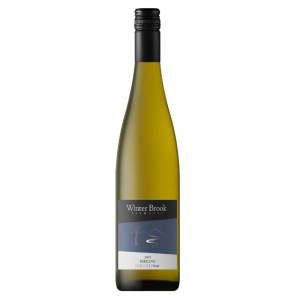 Winter Brook Riesling