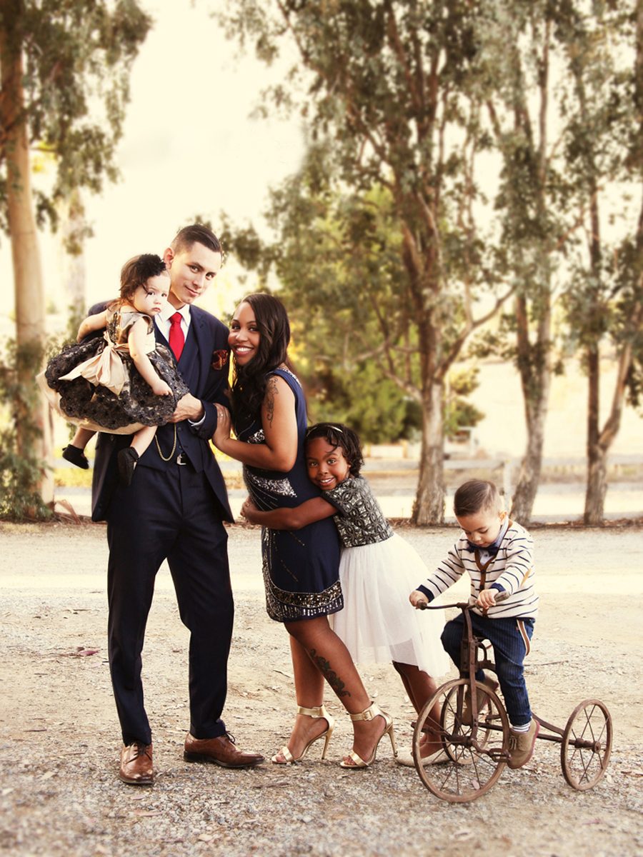 Family Photography Murrieta