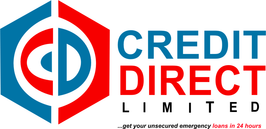 CREDIT DIRECT LIMITED rewards staff  (1/6)
