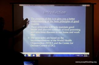food-sanitation-5