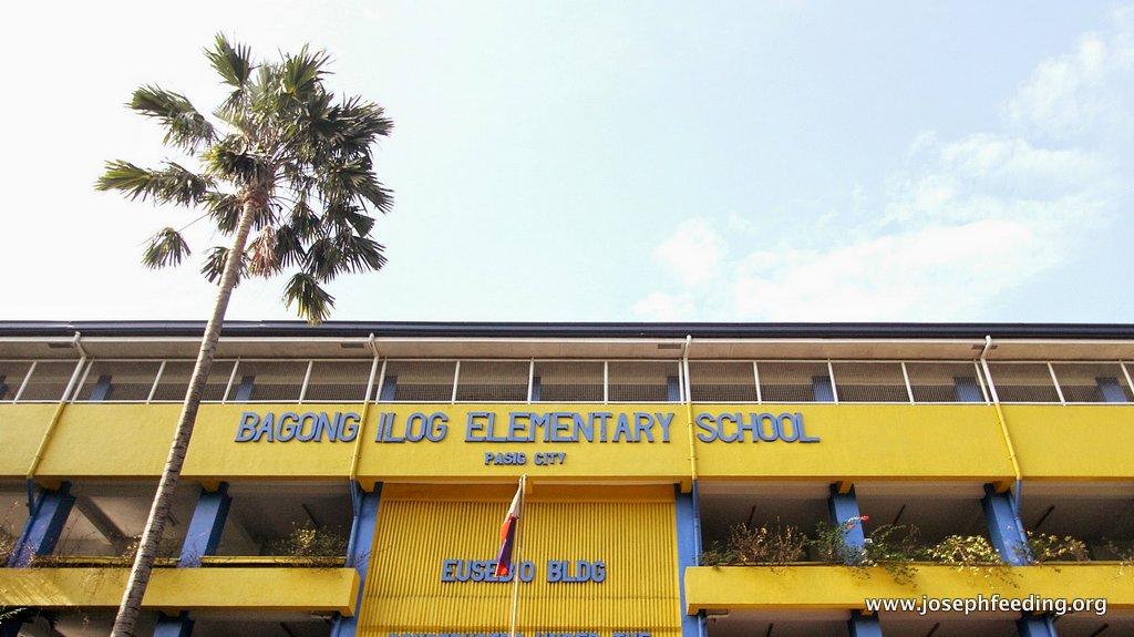150114-WEB-BAGONG ILOG ELEMENTARY SCHOOL-023