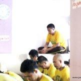 140314-PASIG_CITY_JAIL_FILM-039