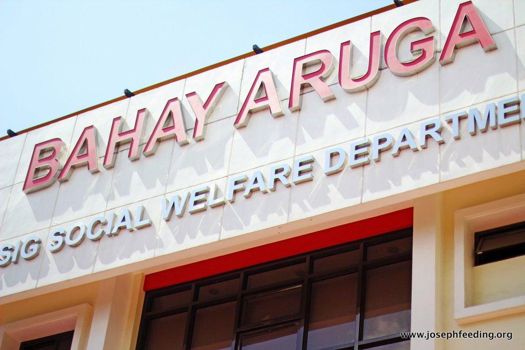 150411_BAHAY_ARUGA_SOCIAL_WELFARE