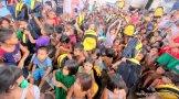 2015-06-BAGS-AROMA-TONDO-022