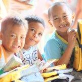 2015-06-SCHOOL BAGS BASECO_CHURCH-004