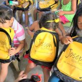 2015-06-SCHOOL BAGS BASECO_CHURCH-041