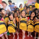 2015-06-SCHOOL BAGS PAYATAS-002
