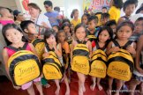 2015-06-SCHOOL BAGS PAYATAS-002