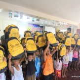 2015-06-SCHOOL BAGS PAYATAS-102