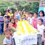 JFM Visayas: Alimatoc, Sagay Negros Occidental