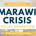 Mindanao: Marawi Crisis Special Relief Operation