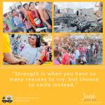 Fire Relief: San Buena, Bgy. Sto Domingo, Cainta, Rizal