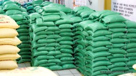 JFM Covid Rice Delivery13