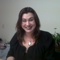 Publishing Your Poetry Seminar with Carrie Etter