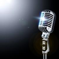 Poetry Open-Mic Tips