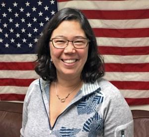 Latest CD2 Candidate Visits Grants Pass Democrats