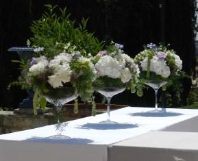 Fleurs mariage (10)
