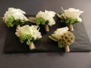 Fleurs mariage (9)