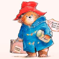 paddington-bear