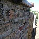 parapet_wall_damage