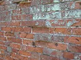 spalling_bricks2
