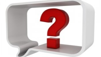 When is Divorce Permissible?   Redeemed!