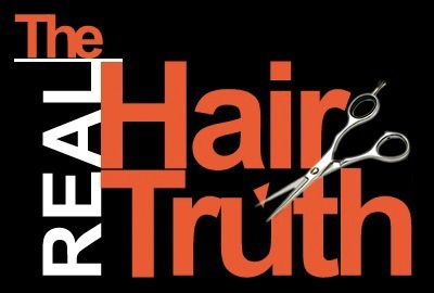 THE REAL HAIR TRUTH.COM