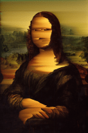 Mona_Lisa_1.1_web