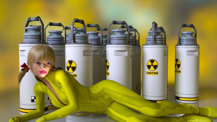 Toxic NOT.jpg