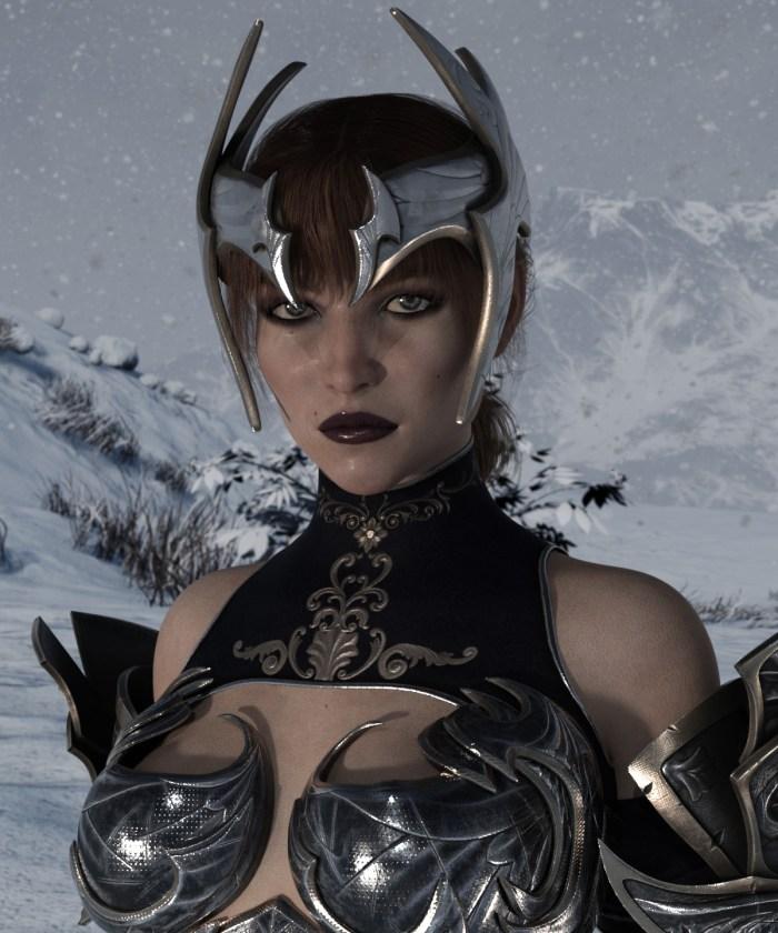 """A Dark Cold Winter, """"josephkravis.com"""", #kravis"""