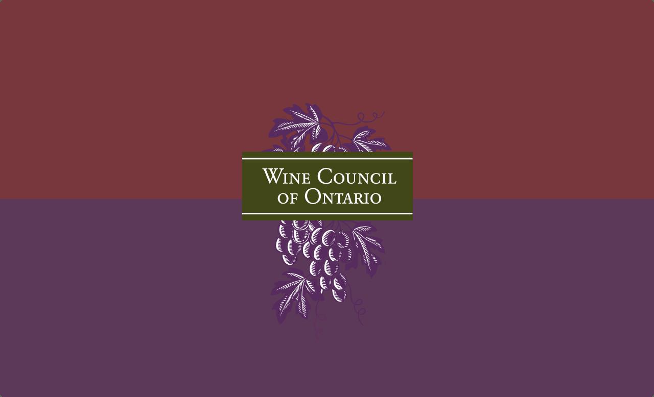 WCO-Legacy-Logo-v03