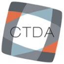 ceramic tile distributors association, ceramic tile industry