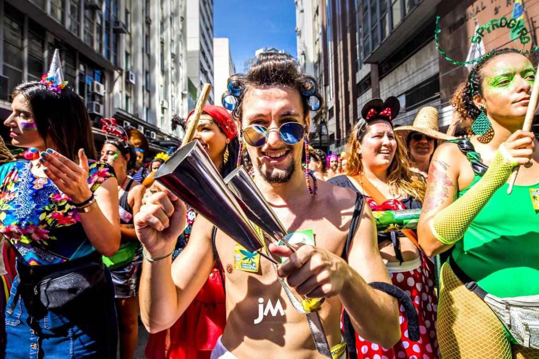 brazil-rio-carnival-6072-scaled