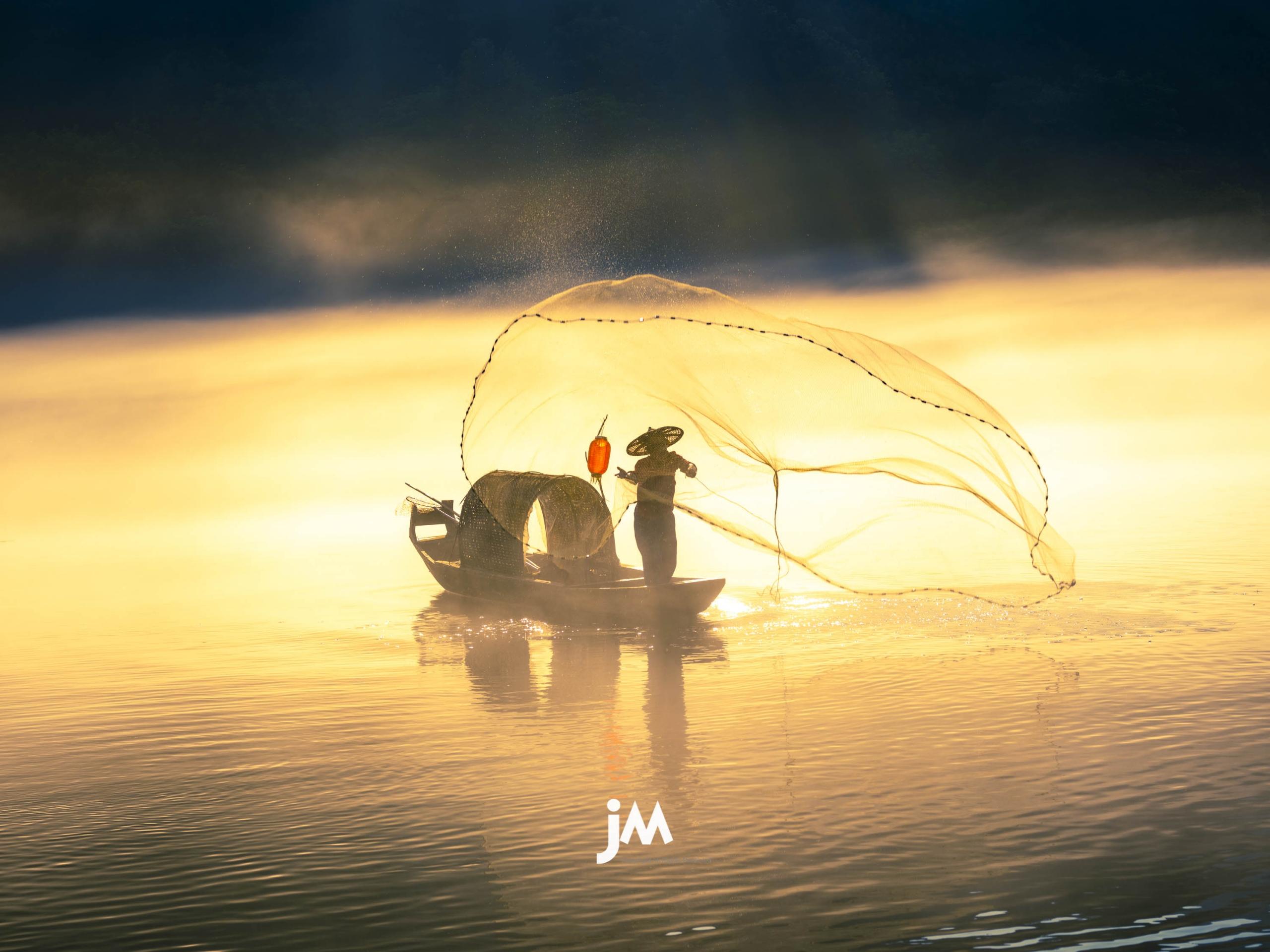 china-xiaodongjiang-2019-9467-scaled