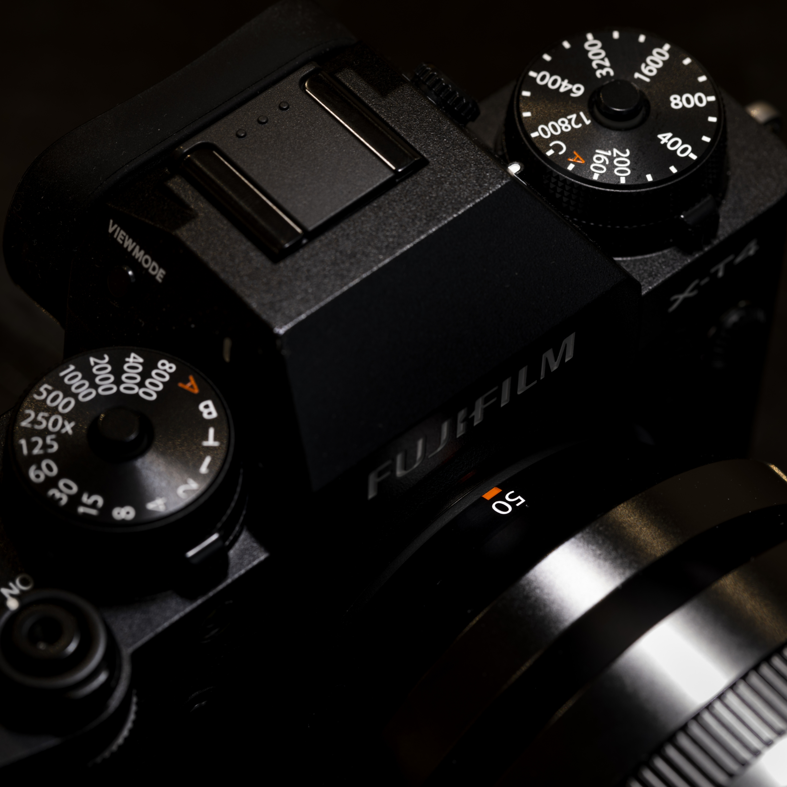 Does the Fujifilm XF 50mm f1.0 Live Up To Its Hype? Here's My Full Lens Review.
