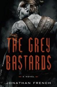 Best Fantasy Books Of 2018!