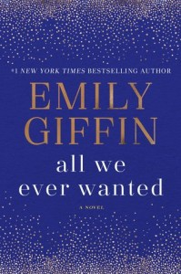 Best Books Of 2018 (general Fiction)!