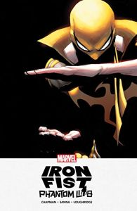 January 2, 2019: Best Comic Book Covers Of The Week!
