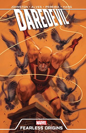 May 29, 2019: Week's Best Comic Book Covers!