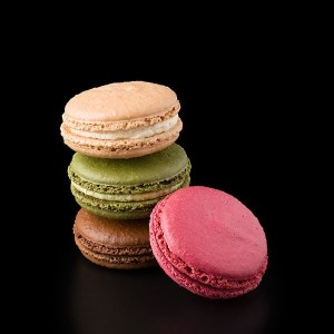 June 4, 2019: My Top 10 Favorite French Desserts!