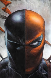 July 3, 2019: Week's Best Comic Book Covers!